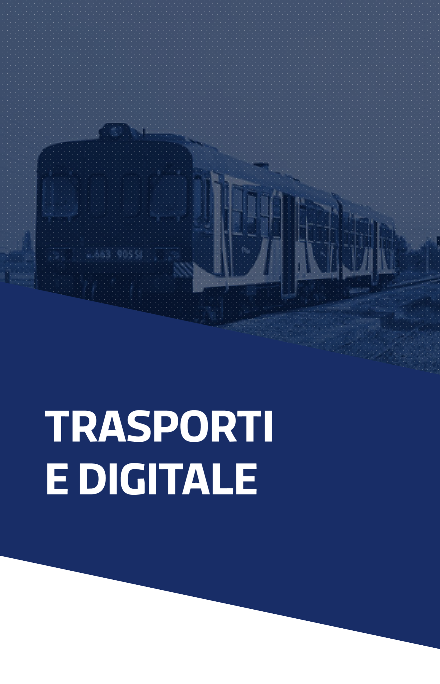 headertrasporti mobile